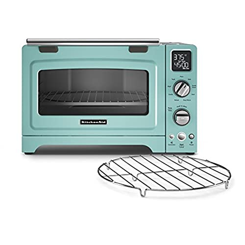 Microwave Oven Smallest In Us ~ Smallest microwave oven amazon