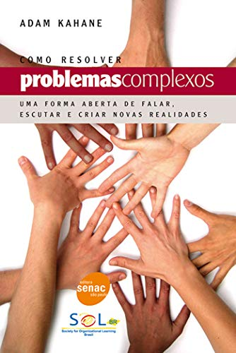Como resolver problemas complexos