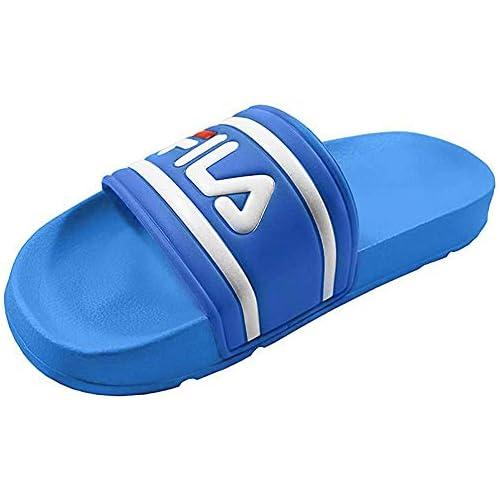 chollos oferta descuentos barato FILA Morro Bay 2 0 men Sandalia Hombre azul Olympian Blue 41 EU