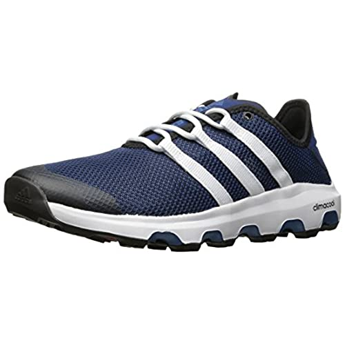 fbbe920e19c2 adidas outdoor Men s Terrex Climacool Voyager Water Shoe new ...