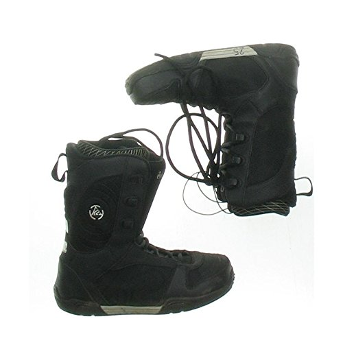 Used K2 Pulse Snowboard Boots - 7 by Used