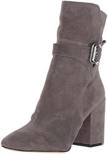 Vince Camuto Women's Damefaris Fashion Boot