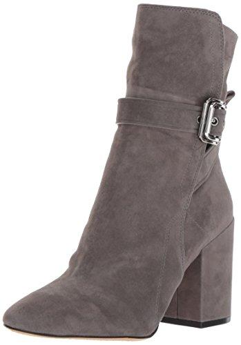 Vince Camuto Women's Damefaris Fashion Boot Gray Stone QZSNIc