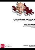 Putinism: The Ideology (Strategic Updates)