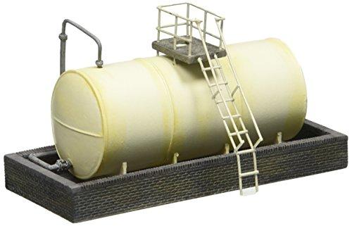 Bachmann Industries Fuel Storage Tank