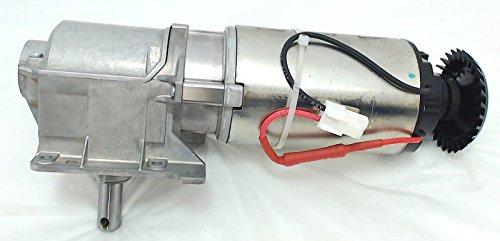 KitchenAid Stand Mixer Motor & Transmission 120V AP5781692,