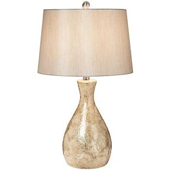 Pacific Coast Lighting Birch Tree Floor Lamp in Natural - - Amazon.com