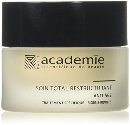 Academie Skin Care - 1