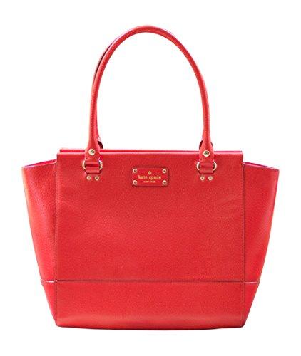 Kate-Spade-New-York-Wellesley-Camryn-Leather-Shoulder-Bag-Handbag