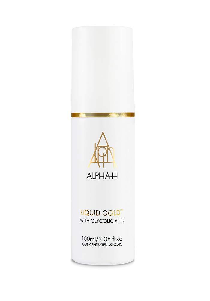 Alpha H Liquid Gold 100ml Alpha-H