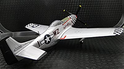 High End Aircraft Model Airplane Collectible 1 Museum Quality Collector Metal 32 Vintage Military WW2 US Navy USAF Airforce Armour 72 Pre Built 48 Rare Diecast 18 Carousel SILVR Investment Grade Scale