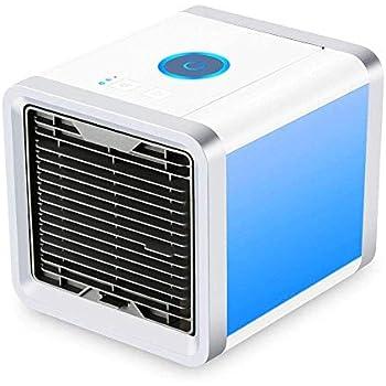Amazon Com Solkshop Portable Air Conditioner 3 In 1 Mini