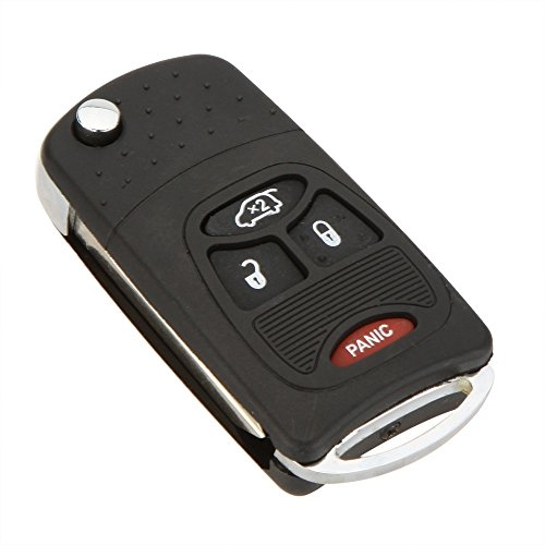 katur-uncut-blade-car-key-shell-modify-flip-folding-remote-car-key-case-for-chrysler-dodge-switchbla