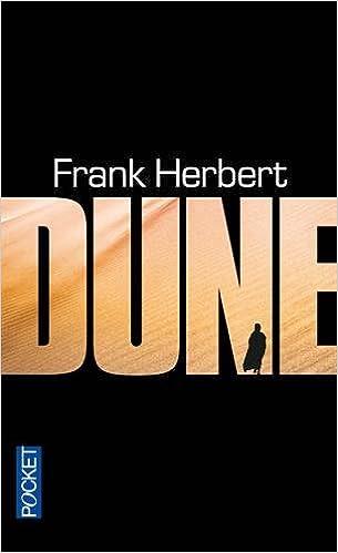 Livre Dune pdf ebook
