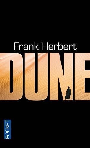 Frank Herbert - Dune : 6 Livres (Epub)