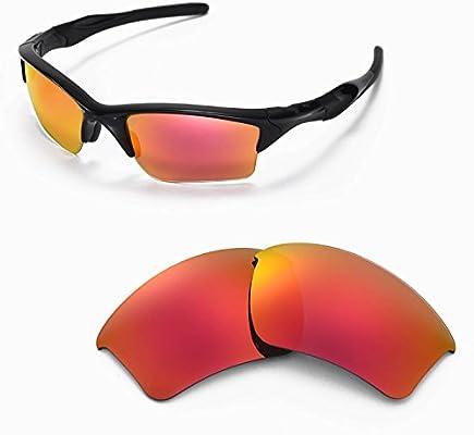 sunglasses restorer Cristales Polarizados de Recambio Ruby Red ...
