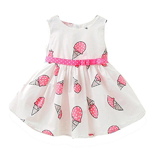 anshinto-cute-toddler-baby-girls-ice-cream-printed-dress-child-dress-tulle-clothes-dress-12-pink