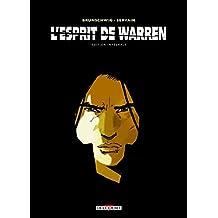 ESPRIT DE WARREN  (L') (INTÉGRALE)