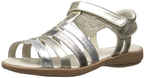 Girls Keli Gladiator Sandal