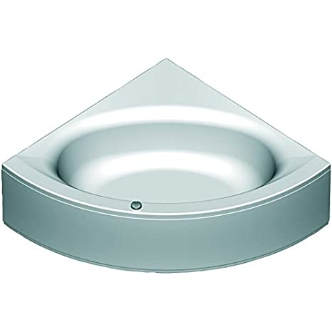 Vasca Ideal Standard Connect.Ideal Standard Connect E020701 Vasca Da Bagno Ad Angolo 140 X 140