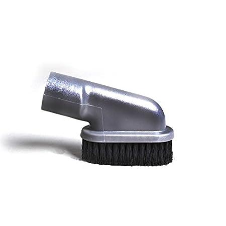 Panasonic MC-V5200, MC-V7300 - Cepillo de polvo para aspiradora ...