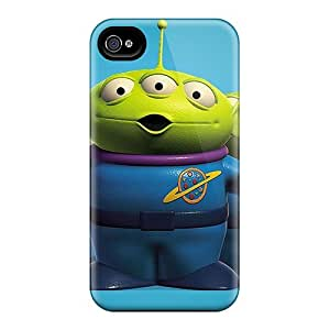 LauraAdamicska Iphone 6plus Scratch Protection Phone Cover Customized High Resolution Toy Story 3 Skin [ORS4286mkbx]