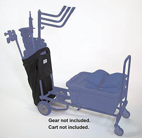 GripnGaff Bag Version 2.0 for Rocknroller R6G and R6RT