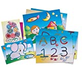 International Playthings Playdate Central Wikki Stix Activities