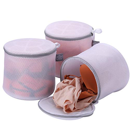 Kimmama Pack Delicate Bra Washing product image
