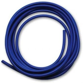 ID 4mm 10 Feet per reel I33T High Performance Silicone Vacuum Tubing Hose 60 psi Maxium Pressure Blue 3 Meter 5//32 inch 0.35 inch OD 9mm