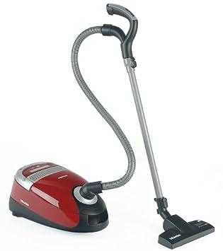 Theo Klein TK6866 Miele Toy Vacuum