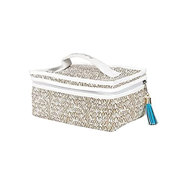 Coton Colors MINIBAG Happy Everything Mini Attachment Bag Gold