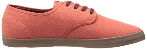 Gummi Wino Herren Orange Emerica Skateboardschuh The xAn4FfZz