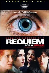 requiem-for-a-dream-directors-cut