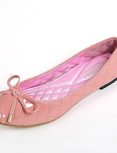 piel de PDX mujer zapatos sint de WF8xqxO6