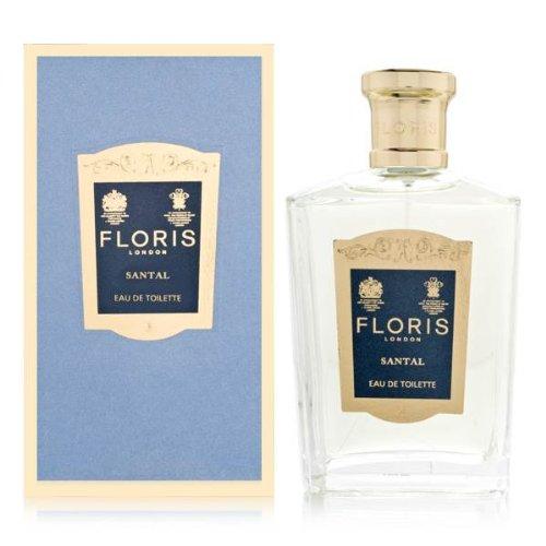 floris-london-eau-de-toilette-spray-santal-17-fluid-ounce