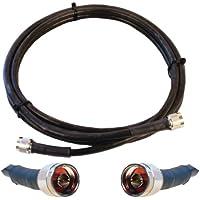 Wilson Electronics 952310 10' WILSON400 Coax