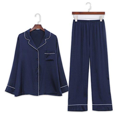 87dd047a7b HaloVa Mens Pajamas