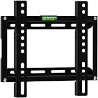 Nexus Industries ECO Flat to Wall TV / Monitor Mount for 23 - 50 Screens (VESA compatible up to 200 x 200)