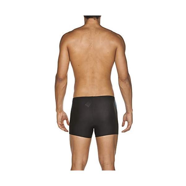 ARENA Men Swim Trunks Briza Costume a Pantaloncino Uomo