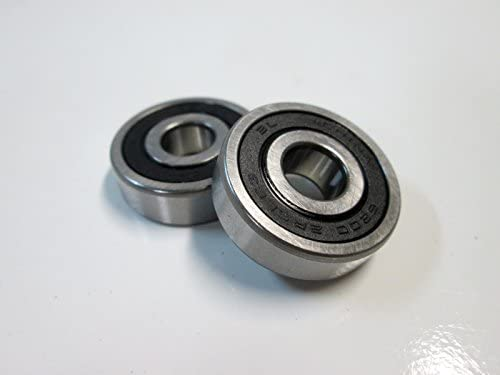 NEW THRUST BEARING FOR DELTA SM400 BAND SAW SM 400