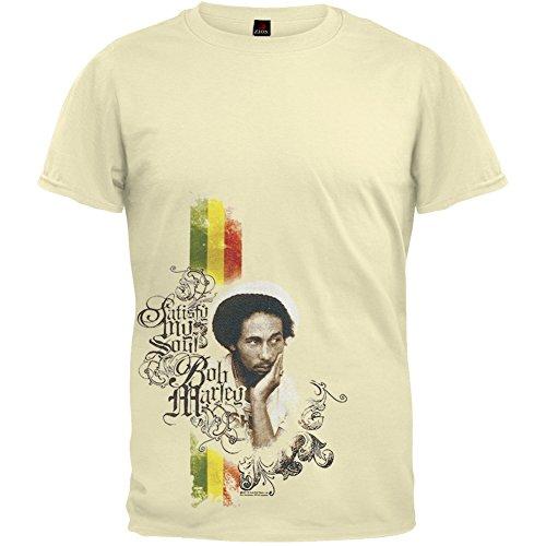 Jamaica Soft T-shirt - 6