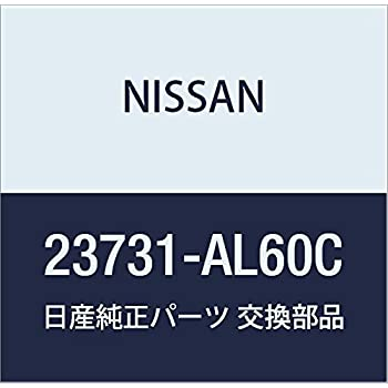Genuine Nissan 23731-6N21A Crankshaft Position Sensor
