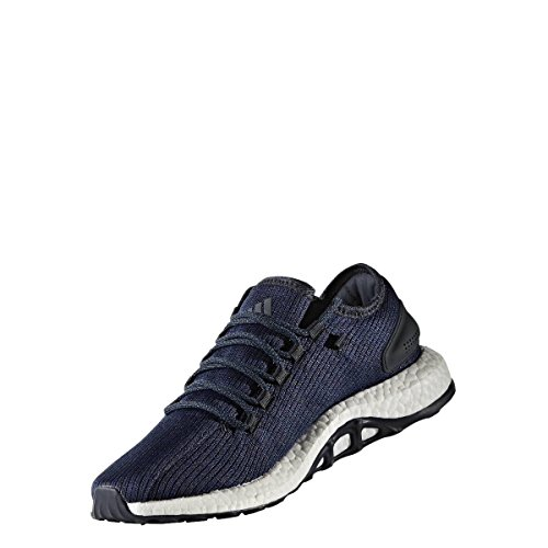 Pureboost Adidas Adulte Pied 1 Azumis maosno Course Eu 37 3 Pour Chaussures De Azubas Swxdqf4w