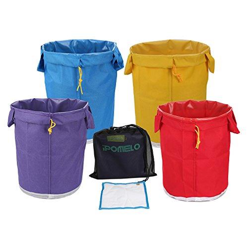 Hash Bag Ice - 1