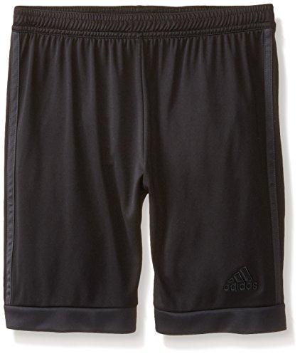 adidas Performance Boys Tastigo Shorts