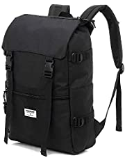 5f3c3cc974 Luggage  Backpacks   Backpack Accessories