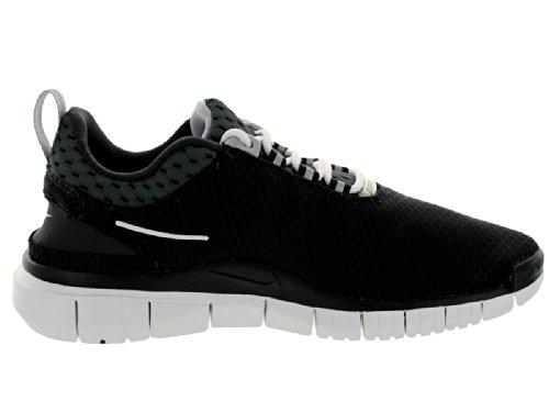 td Mixte Max Chaussons Bas Nike Air B 1 AqHzwqgtx