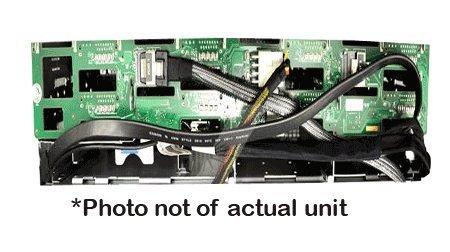 DEC Digital Equipment 54-23382-01 16 Bit SCSI Backplane ()