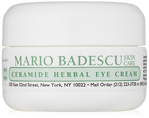 Herbal Eye Cream